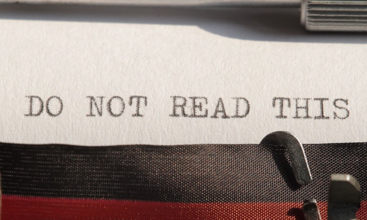 do not read this According to a huffpost/yougov poll asking 1,000 us adults about their reading habits, 41 percent of respondents had not read a fiction book in the past year 42 percent had not read a nonfiction book.